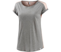 Backside T-Shirt Damen