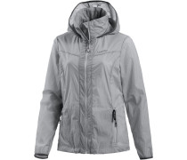 Windbreaker Damen