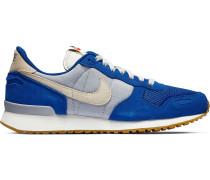 Air Vortex Sneaker Herren