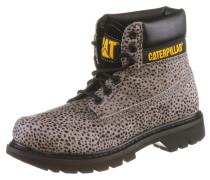 Colorado Calf Fur Boots Damen
