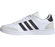 Grand Court SE Sneaker