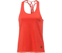 BEACH REBEL Tanktop Damen