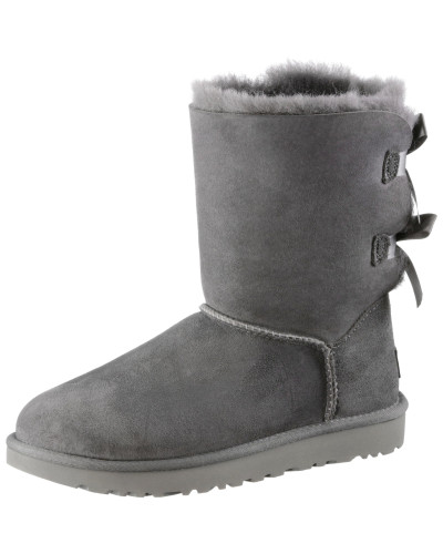 UGG Damen Bailey Bow II Stiefel Damen Billig Verkauf Besuch Sneakernews Günstig Online Billig Verkauf Outlet-Store Freies Verschiffen Wahl B7pdrvske