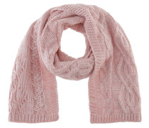 Strickschal Damen