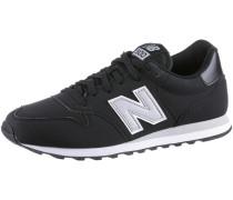 GM500 Sneaker Herren
