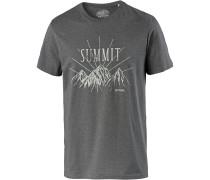 Keystone T-Shirt Herren