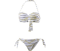 Sea World Bikini Set Damen