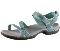 Verra Outdoorsandalen Damen