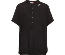 Ricota T-Shirt