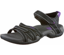 Tirra Outdoorsandalen Damen