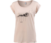 Evolution T-Shirt Damen