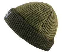 AFTERSHAVE Beanie Herren
