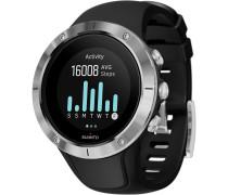 Spartan Trainer Wrist HR black Multifunktionsuhr
