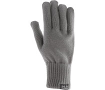 Milton Fingerhandschuhe