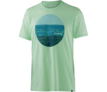 CIRCULAR T-Shirt Herren