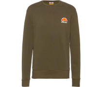 Diveria Sweatshirt
