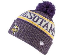 Minnesota Vikings Beanie