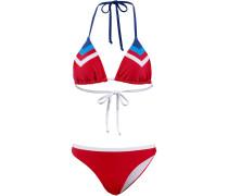 Bikini Set Damen