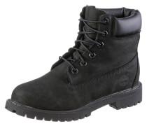 6 Inch Boots Damen