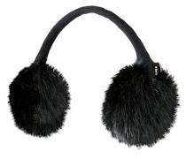 Fur Ohrenwärmer