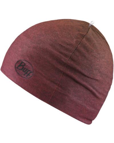 Microfiber & Polar Hat Beanie