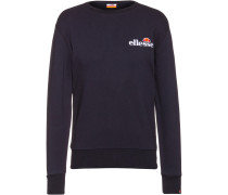 Fierro Sweatshirt