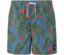 Poolsider Volley 16 Badeshorts Herren