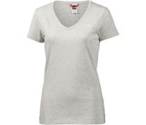 SIMPLE DOM T-Shirt Damen