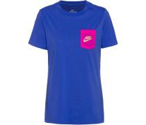 NSW Icon Clash T-Shirt