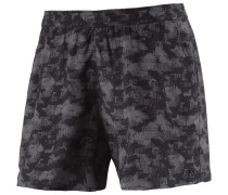 Cloudy Shorts Damen