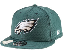 9Fifty Philadelphia Eagles Cap