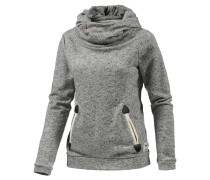 Turtle Space Sweatshirt Damen
