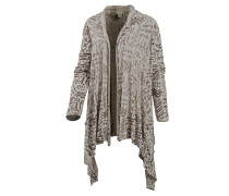 Seaside Dreamz Strickjacke Damen