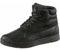 SHELLDUCK Sneaker Herren