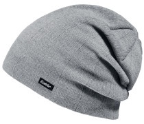 Mütze Craggy OS Beanie