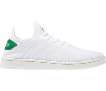 Court Adapt Sneaker