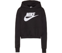 NSW Icon Clash Hoodie