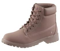 Maverick Mid Boots Damen