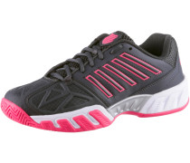 BIG SHOT LIGHT 3 Tennisschuhe Damen