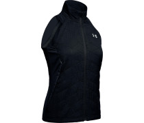 Reactor Run Insulated Laufweste Damen