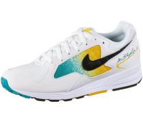 Air Skylon II Sneaker