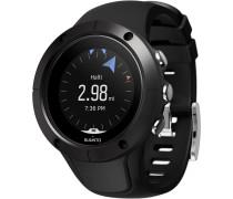 Spartan Trainer Wrist HR Multifunktionsuhr