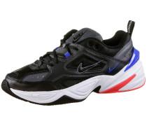 M2K Tekno Sneaker