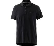 JACK'S Poloshirt Herren