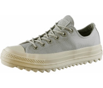 CTAS LIFT RIPPLE OX Sneaker Damen