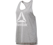 Workout Ready Supremium 2.0 Tanktop
