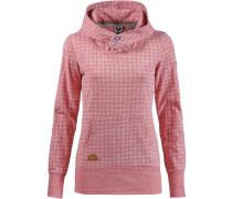 CHELSEA DOTS Sweatshirt Damen