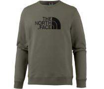 Drew Peak Sweatshirt Herren