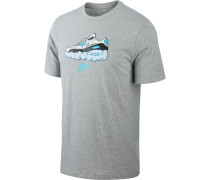 NSW Air Air Max 90 T-Shirt