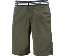 FAN Shorts Herren